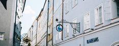 #ahc #hotelcollection #hotel #salzburg