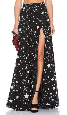 Shop for Lovers + Friends SU2C x REVOLVE Hydra Skirt in Star Print at REVOLVE. Free 2-3 day shipping and returns, 30 day price match guarantee.