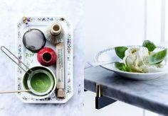 Atelier September - Copenhagen on Leff Interiorstyling http://www.leffinteriorstyling.com/atelier-september/