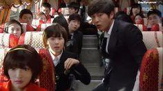"kimchipopcorn.blogspot.com ""7th Grade Civil Servant"""