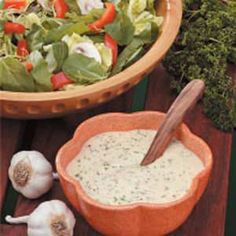 Dijon Herb Salad dressing - I am always looking for dressing recipes that are easy to whip up!