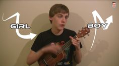 http://youtu.be/fiZ5a1XByV4 Share the Love-Jon Cozart This made me so happy you have no idea