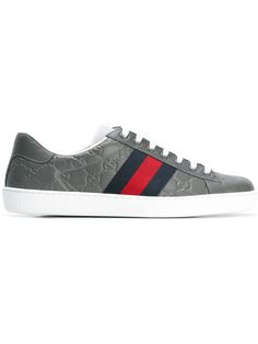6eb7f7a1d044  gucci  shoes  sneakers Gucci Mens Sneakers