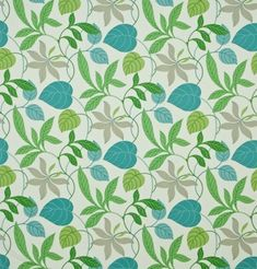 Folia Fabric DIONFO205 Designer Fabrics and Wallpapers by Sanderson, Harlequin, Morris, Osborne, Little And many more