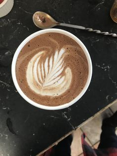 Got a picture before smothering this raspberry mocha in whipped cream #coffee #cafe #espresso #photography #coffeeaddict #yummy #barista