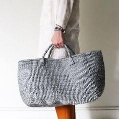 #knitbags Instagram photos | Websta