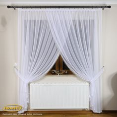 Best 185 Handpicked Living rooms Ideas 209 Yatak odası – home accessories Home Decor Accessories, Tiny Living Space, Living Room, Curtains, Bedroom Decor, Bedroom Green, Curtain Designs, Designer Drapes, Room