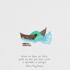 Ocean Quotes, Beach Quotes, Me Quotes, Love Doodles, Write It Down, Wallpaper S, Hand Lettering, Quotations, Texts