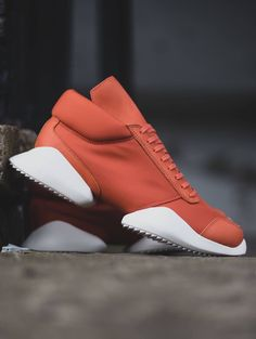 6f7b3252d721 54 Best Sneakers  adidas x Rick Owens images