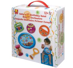 2c1ce5a1235 11 Best Educational Toys - Holiday Wish List images in 2018 | Baby ...