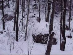 survival camping winter - http://prepping.fivedollararmy.com/uncategorized/survival-camping-winter/