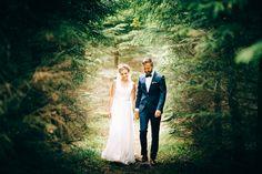 Bröllop vid Viaredssjön, Borås. http://www.davidberg.se/ #fotografdavidberg #davidbergphotography