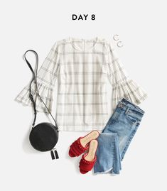 W_BLOG_April-Month-of-Outfits-B8