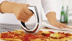 rosle-pizza-cutter-wheel