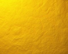 yellow free pictures