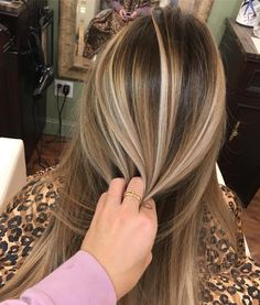 These tones @gigiiixo #TheCoutureWay #CoutureGirl #SalonCouture #SalonLikeUs #Ombre #Balayage #Color #Highlights #ColorMelt #GlamLife #GOODHair #Stylist #AmericanSalon #Hairdresser #APassionForHair #PaulMitchell #Redken #HairPost #HudaBeauty #AnthonyTheBarber916 #Blonde #Red #ModernSalon #HairOfIG #FollowUs #NewYork #Braid #PaintedHair #AngelOfColour #BTCPics