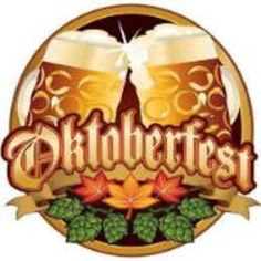 September Octoberfest event @By Bahce
