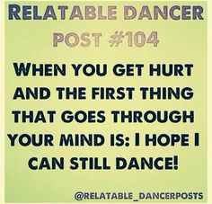 Here is a collection of great dance quotes and sayings. Many of them are motivational and express gratitude for the wonderful gift of dance. Funny Dance Quotes, Dancer Quotes, Ballet Quotes, Dance Humor, Waltz Dance, Ballroom Dance, Ballet Dance, Dance Moms, Just Dance