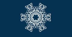 I've just created The snowflake of Marissa Piva.  Join the snowstorm here, and make your own. http://snowflake.thebookofeveryone.com/specials/make-your-snowflake/?p=bmFtZT1NZWxpc3NhK09sc2Vu&imageurl=http%3A%2F%2Fsnowflake.thebookofeveryone.com%2Fspecials%2Fmake-your-snowflake%2Fflakes%2FbmFtZT1NZWxpc3NhK09sc2Vu_600.png