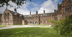 Home to writers, researchers, musicians, technicians, poets, scientists, dramatists and everything inbetween. Nestled on the border of England and Wales, close to both the Welsh countryside and the urban landscapes of Fun palace at Gladstone's Library : Chester, Liverpool and Manchester. We want to bring together as many elements of our creative community as we can. Our Fun Palace will be built by inventive collaboration. Interested? Get in touch! http://www.gladstoneslibrary.org/