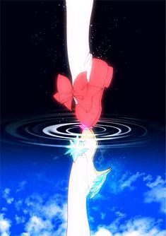 Cardcaptor Sakura, Kero Sakura, Syaoran, Animes Wallpapers, Cute Wallpapers, All Anime, Manga Anime, Sakura Card Captors, Clear Card