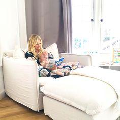 Die Meisten Bequemen Sesseln - die Meisten Bequemen Sesseln : Erstellen Sie eine angenehme Atmosphäre mit neuen bequemsten Sessel. Die up-to-date Wohnzimmer ist das Herz eines jede... #Stühle Lounge Design, Lounge Decor, Sofa Design, Furniture Design, Plywood Furniture, Design Design, Modern Furniture, Regency Furniture, Handmade Furniture