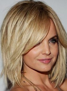 Medium Long Hair For 2017 Trendy Hairstyles 2017 For Long. Published January 4, 2017 at 788 × 1024 in Latest unique BOB hairstyles Featured on: new bob hairstyles for 2017...