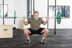 barbell, squats, back squat, lifting, strength