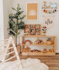 Playroom Design, Baby Room Design, Playroom Decor, Baby Room Decor, Nursery Room, Apartment Nursery, Baby Room Diy, Apartment Hacks, Boho Nursery
