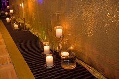 Candles ideas for wedding decor Gold Wedding Decorations, Wall Lights, Decor Ideas, Candles, Inspiration, Home Decor, Biblical Inspiration, Appliques, Decoration Home