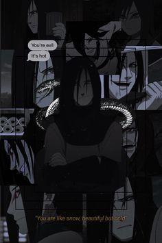 Itachi, Anime Naruto, Naruto Shippuden, Boruto, Sasunaru, Narusasu, Eyes Wallpaper, Naruto Wallpaper, Orochimaru Wallpapers