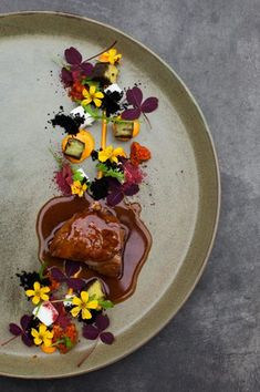 Food   Nourriture   食べ物   еда   Comida   Cibo   Art   Photography   Still Life   Colors   Textures   Design  