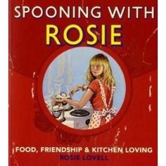 Spooning with Rosie. well ,,just couldn't resist re-pinning this