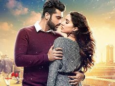 Half Girlfriend featuring had Arjun Kapoor and Shraddha Kapoor begun on a decent note on the primary day. The film gathered Rs crore on the main day. Half Girlfriend Movie, Shayari Photo, Shayari Image, Love Couple Images, Couples Images, Arjun Kapoor, Shraddha Kapoor, Lost Without You Lyrics