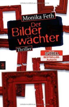 Der Bilderwächter von Monika Feth http://www.amazon.de/dp/3570308529/ref=cm_sw_r_pi_dp_IrO5tb0GQKR8G