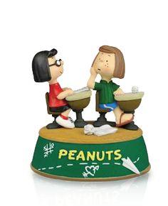 Marcie « Peanuts