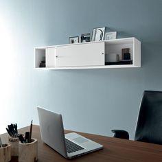 Office space by Martex Italian Office Furniture