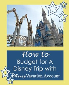 Trying to save on your trip to Disney?What if you could have Disney hold your virtual hand through the saving process and guide you step by step? Find out how!