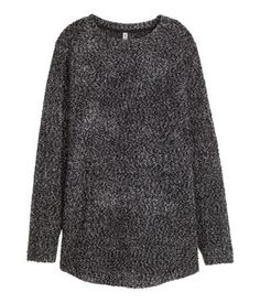 Knit Sweater | H&M US