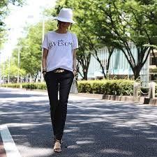 「yoshikotomioka instagram」の画像検索結果