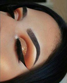 ,, Thanksgiving make-up, – makeup products best Makeup Is Life, Makeup Blog, Makeup Goals, Makeup Inspo, Makeup Inspiration, Flawless Makeup, Skin Makeup, Beauty Makeup, Eyeshadow Looks