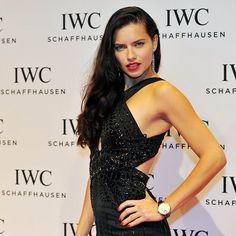The Most Beautiful Girl, Absolutely Gorgeous, Beautiful People, Brazilian Supermodel, Brazilian Models, Claudia Schiffer, Irina Shayk, Adriana Lima, Top Models