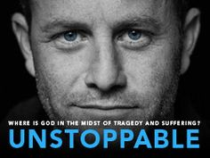UNSTOPPABLE - Official Movie Website  this will be showing one night only...God bless Kirk Cameron