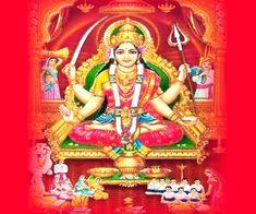 सप्ताह के सात दिन शनिवार किस देवता का दिन है, बुधवार किस देवता का दिन है, शनिवार को किसकी पूजा होती है, शनिवार किस भगवान का दिन होता है,