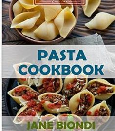 The dash diet fish and seafood cookbook pdf cookbooks pinterest pasta cookbook healthy pasta recipes pdf forumfinder Choice Image