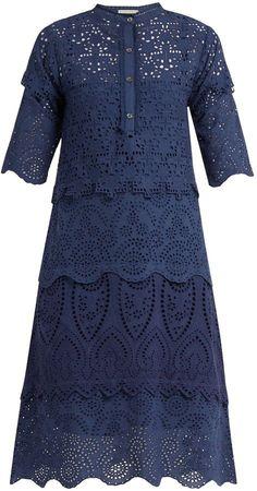 Balmain - Cappotto in tweed di lana mélange - Morbido tweed di lana dal  motivo pied-de-poule compone la silhouette del cappotto Balmain che si farà… 325761fe031