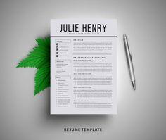 80 best resume ideas images creative resume templates resume