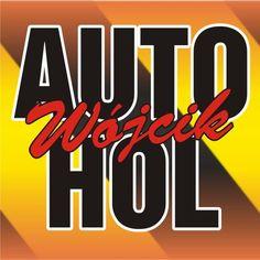 Logo http://www.autoholwojcik.pl @Autohol1 #Autohol1