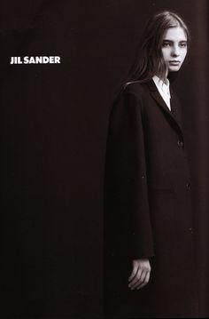 Onbekend - Jill Sander