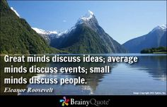 Search Results - BrainyQuote Mobile
